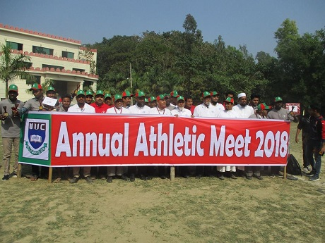 Annual-Atheletic-2018